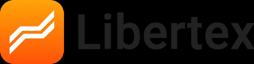 Libertex logo tezos kopen