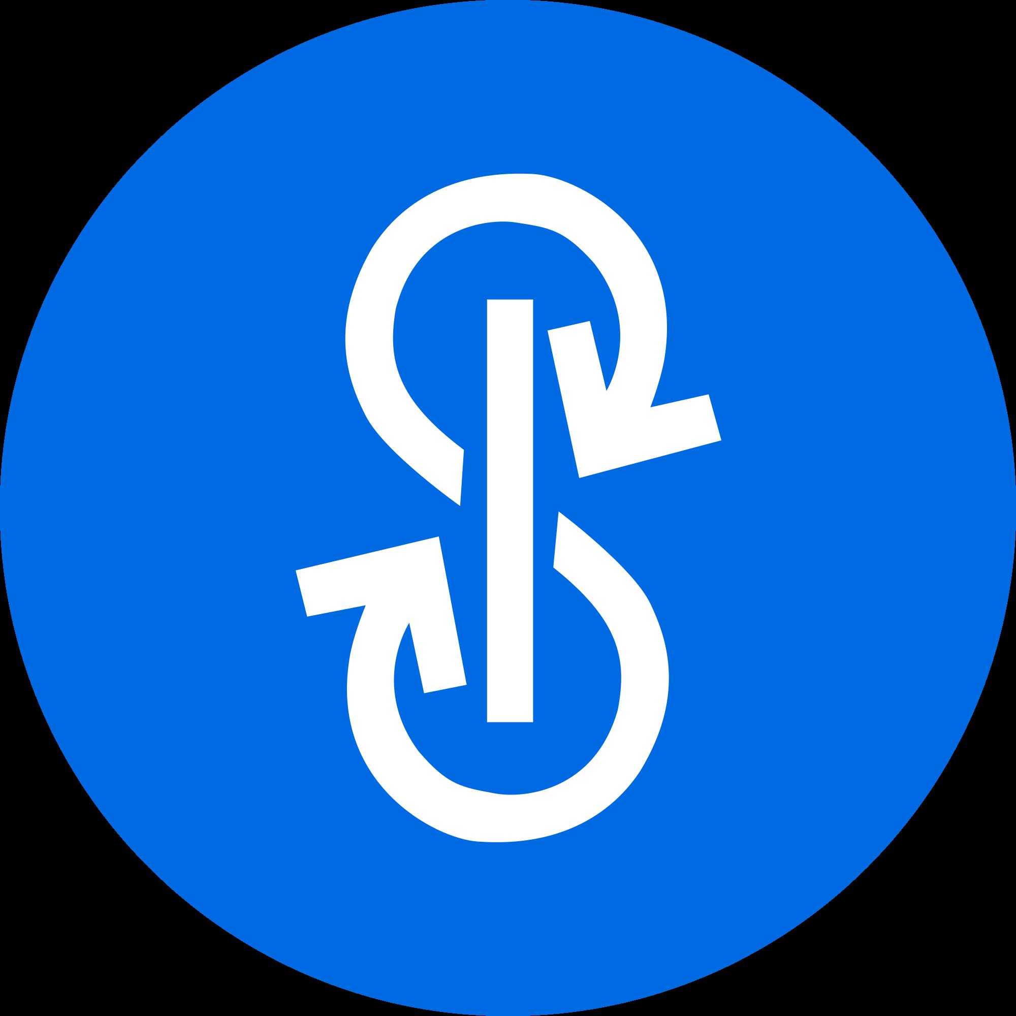 yearn finance kopen logo