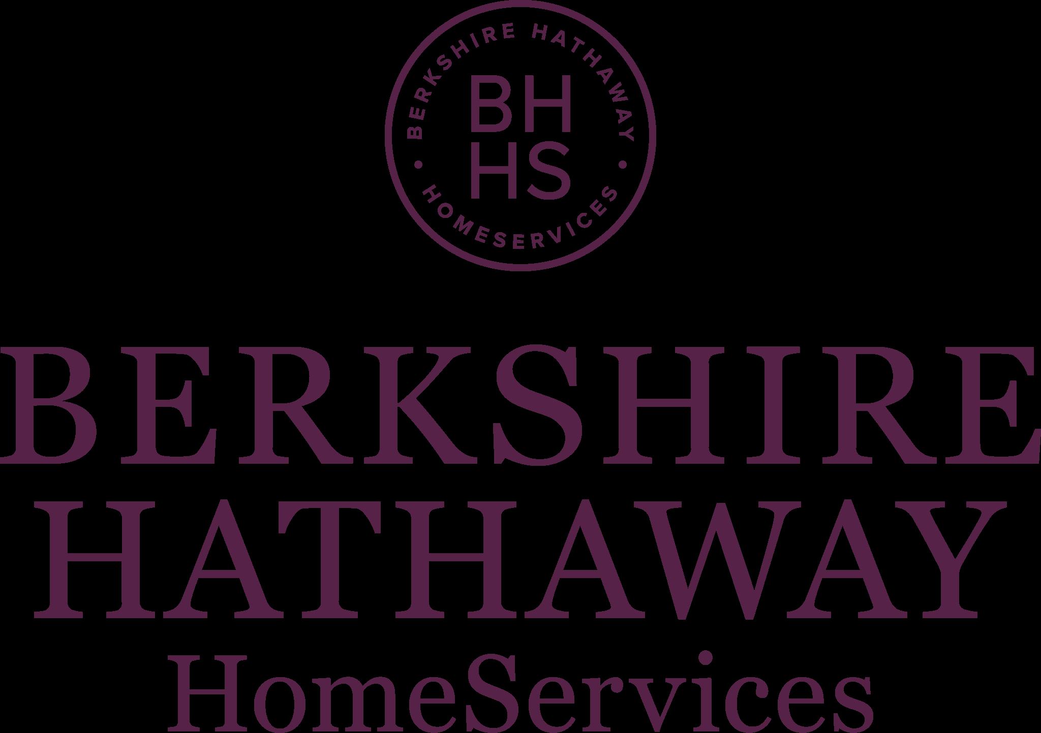 berkshire hathaway aandelen kopen