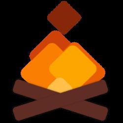 bonfire coin kopen