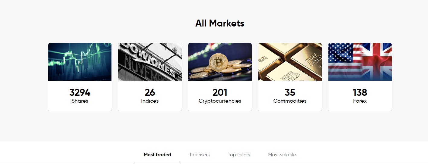 rsr crypto handelen via capital