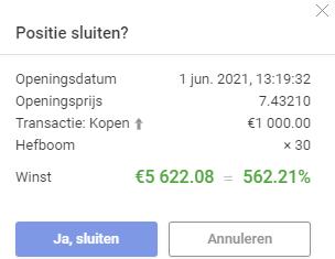 internet computer verkopen