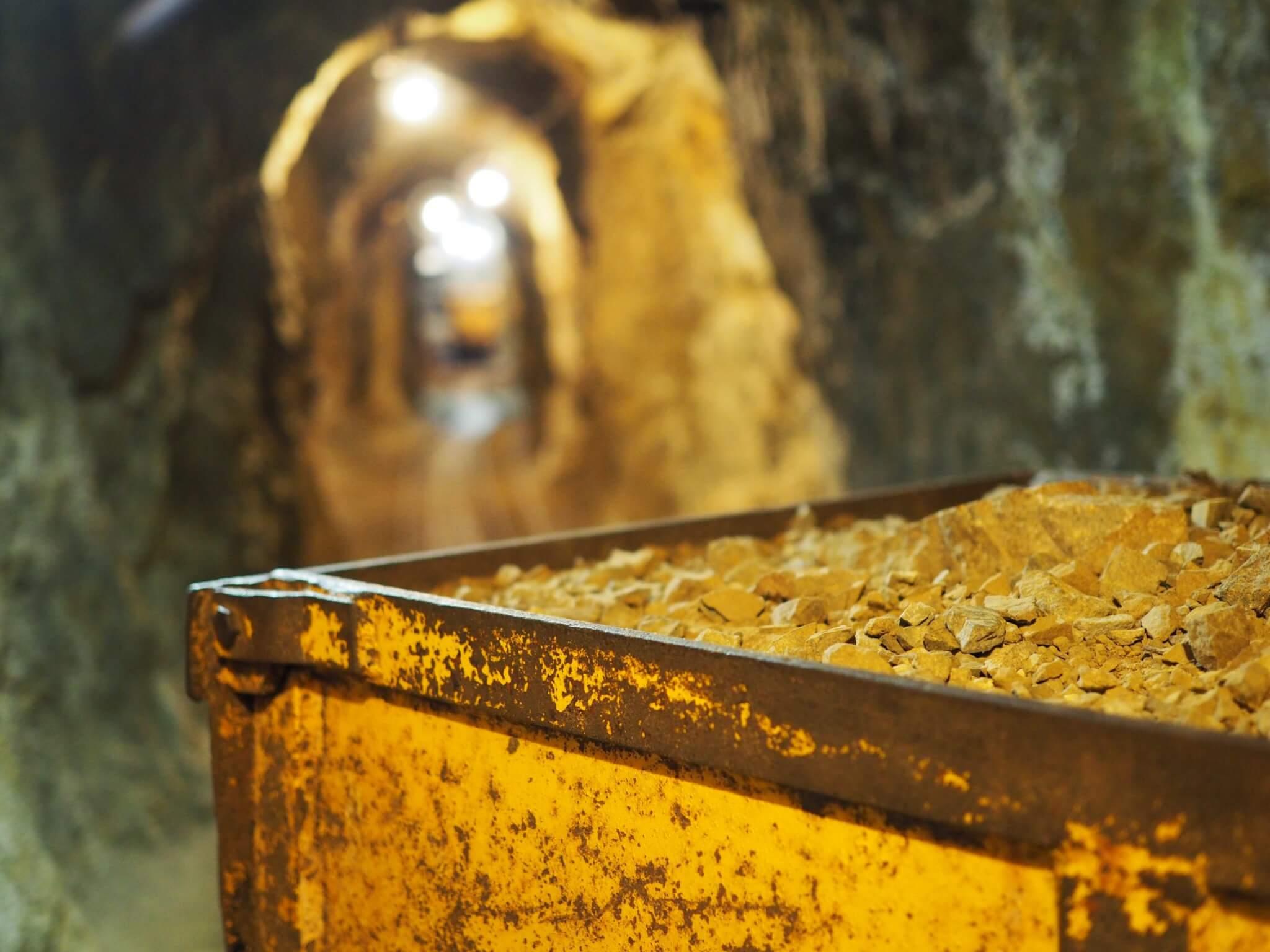 vaneck vecotrs junior gold miners etf