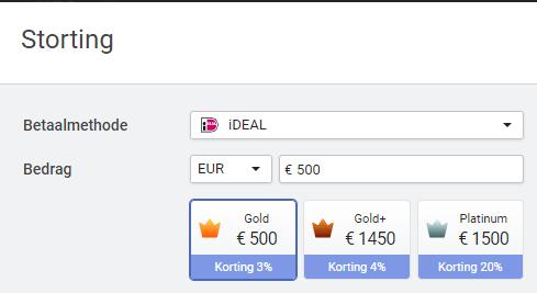 neo wallet coins kopen via Libertex