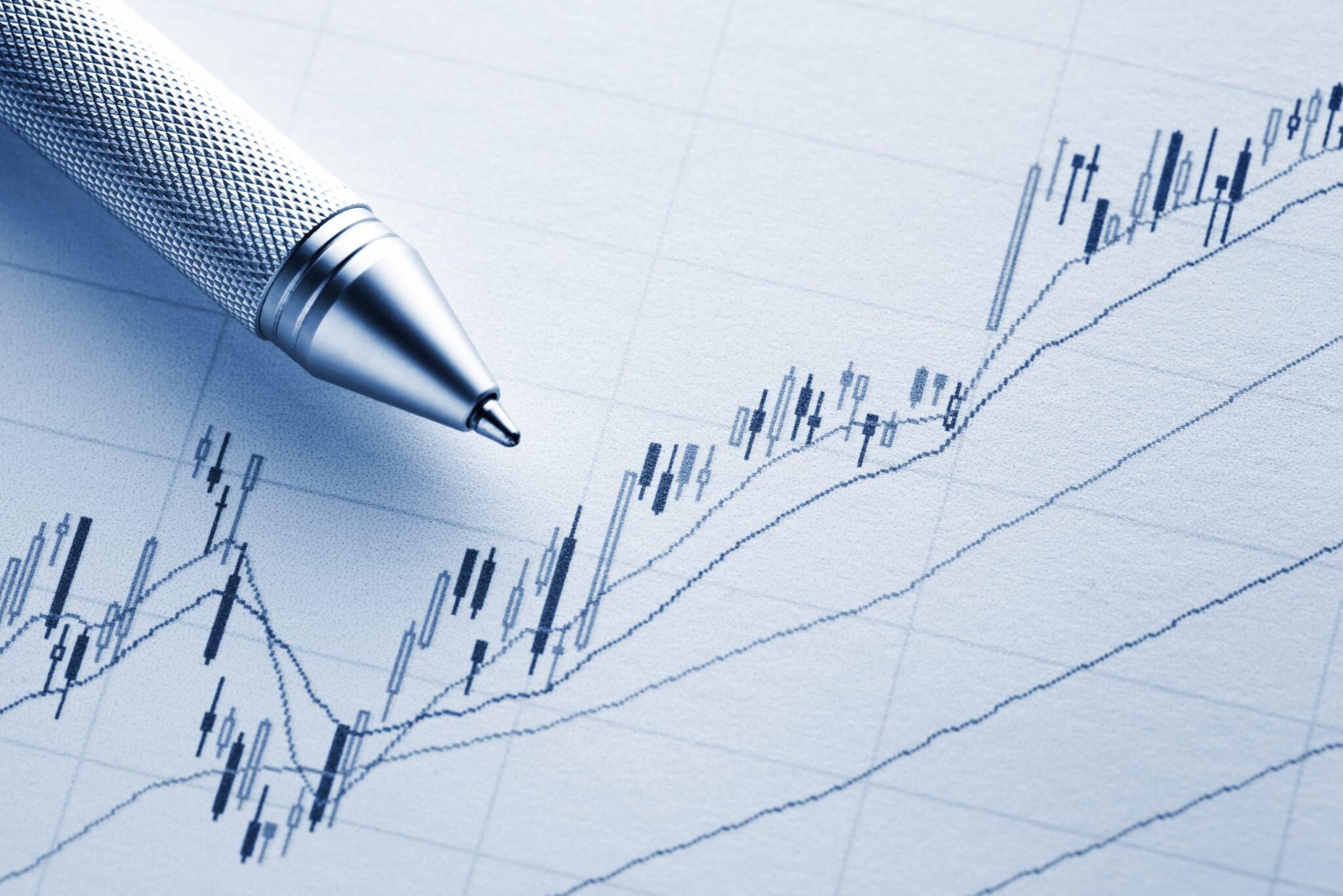 aandelen verkopen corona