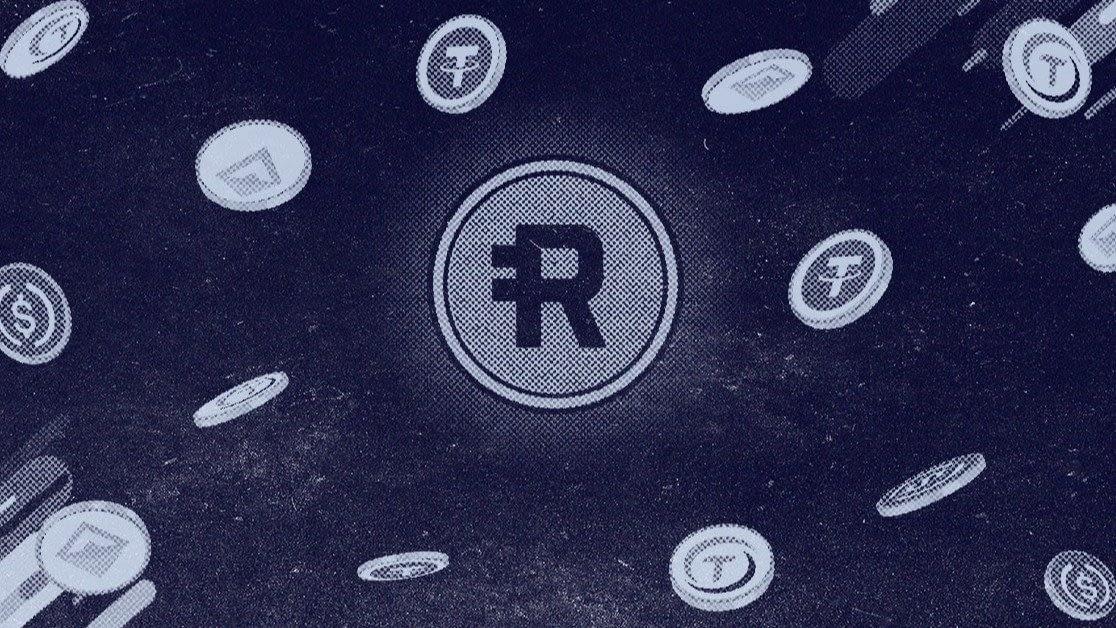 rsr crypto kopen