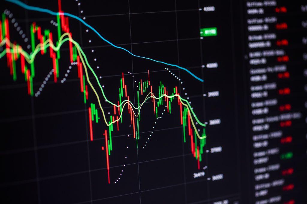 aandelen verkopen belasting
