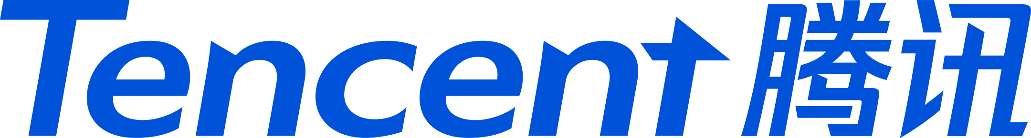 tencent stock kopen header