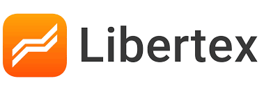 Libertex Logo Bitcoin sv koers