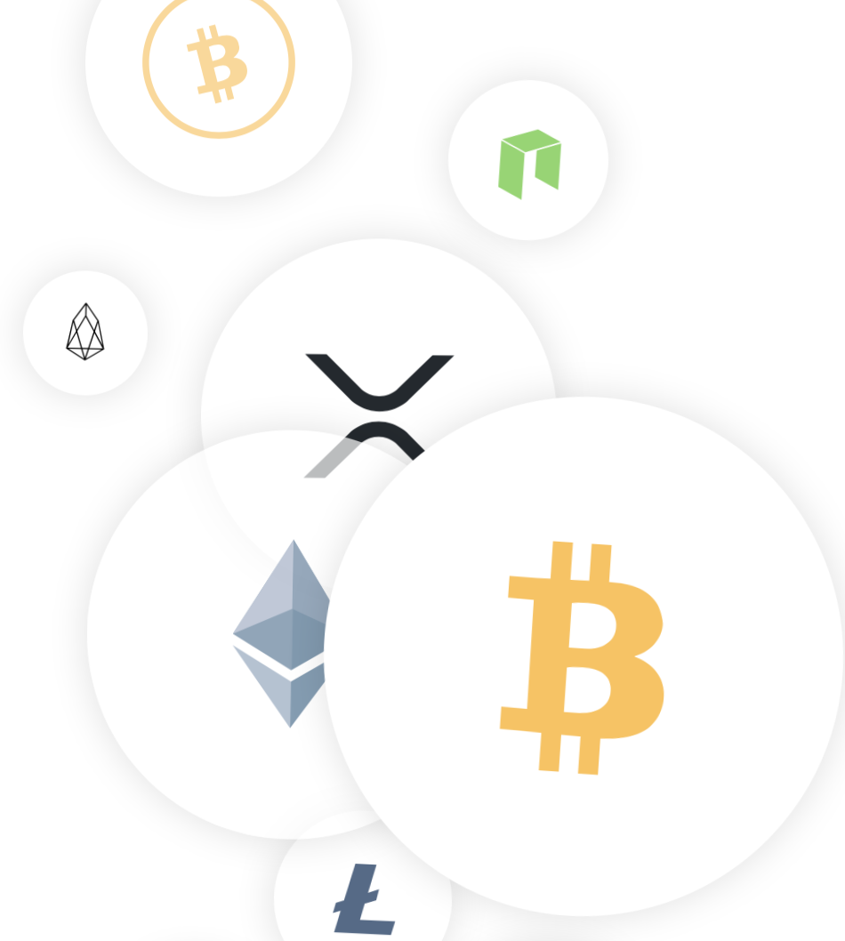 Bitcoin ETF handelsproducten etoro