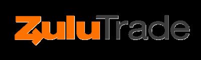 Zulutrade review logo