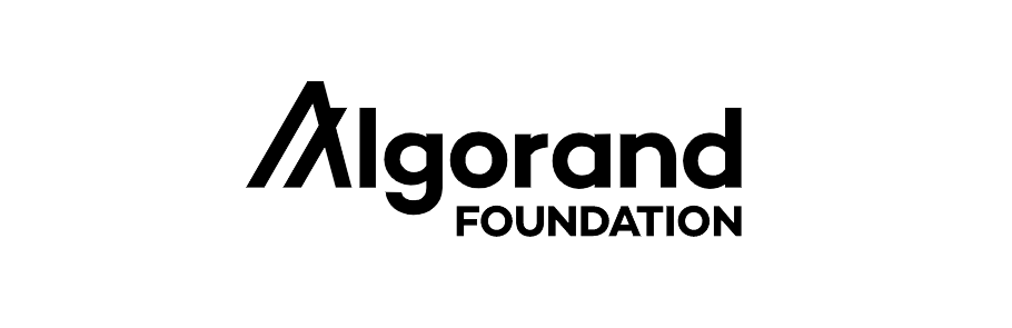 algorand coin logo