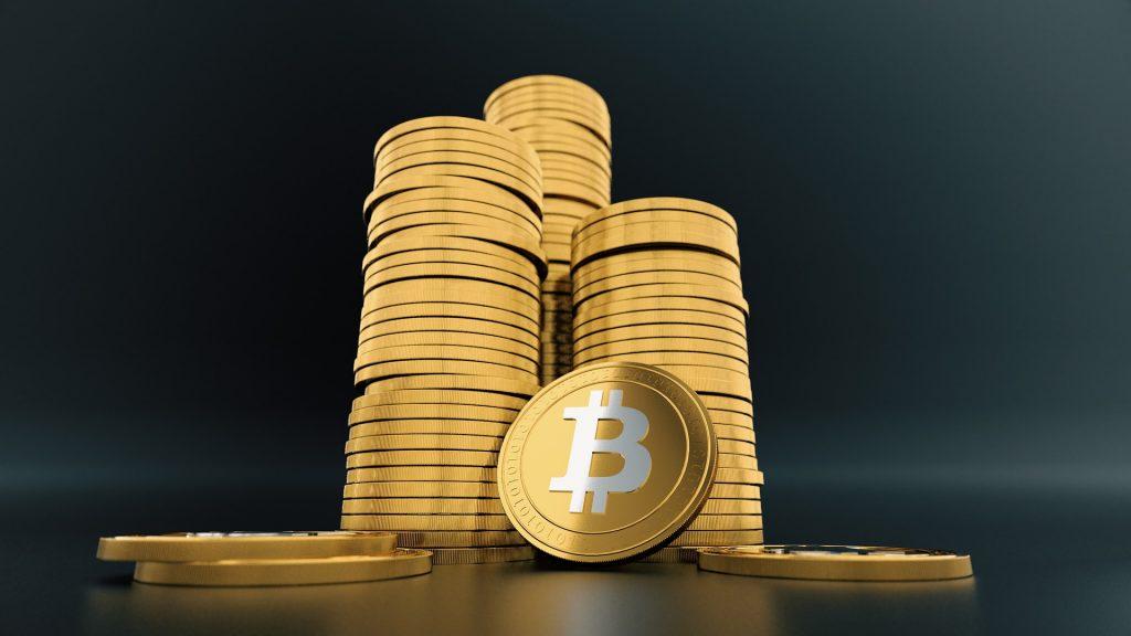 bitcoin account open en profiteer