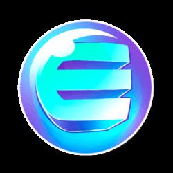 enjin coin kopen logo