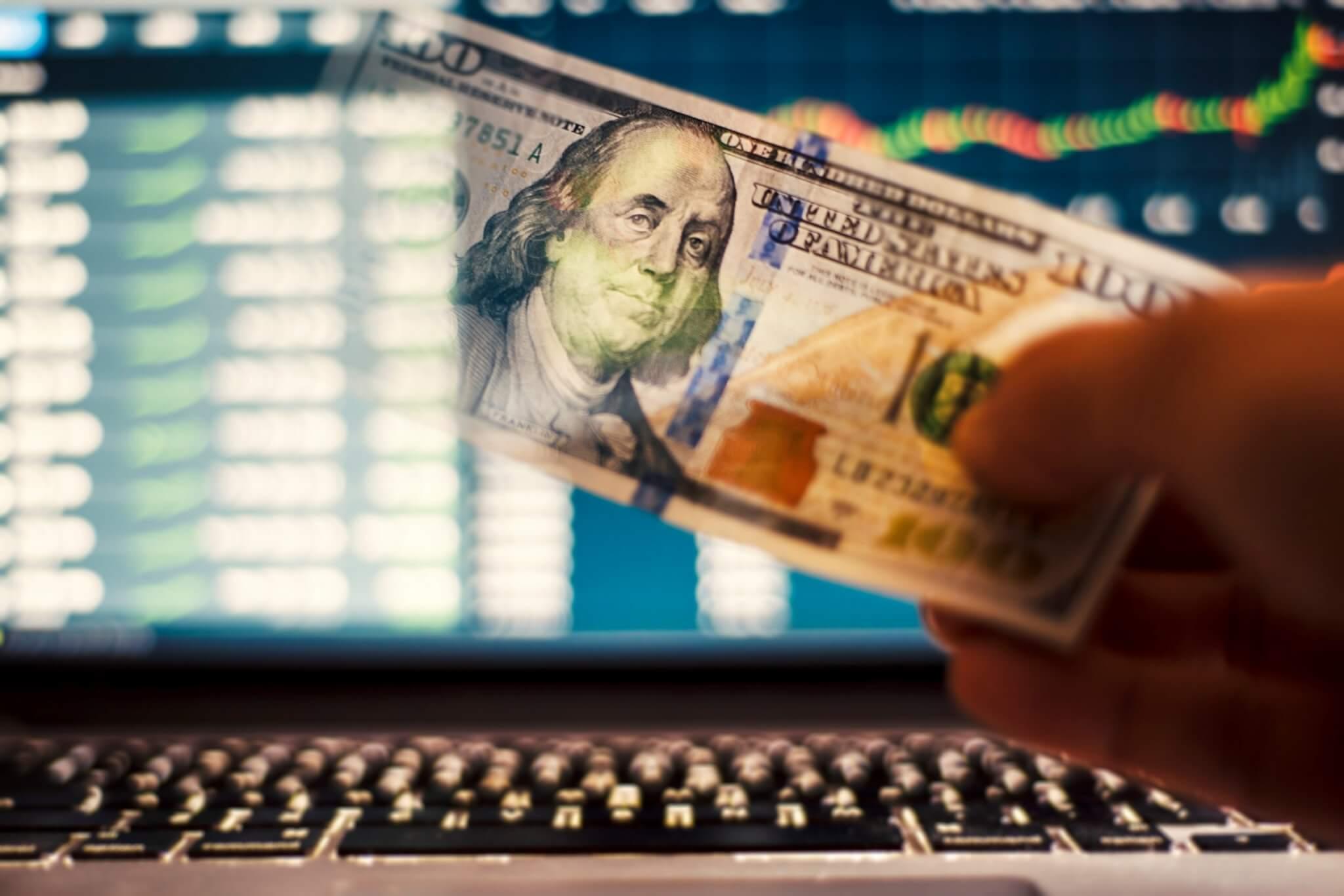 Verschil tussen aandeel en obligatie investeren