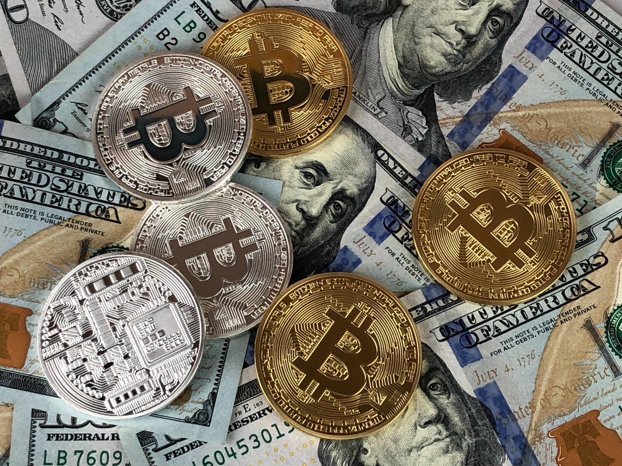 Coti Coin kopen
