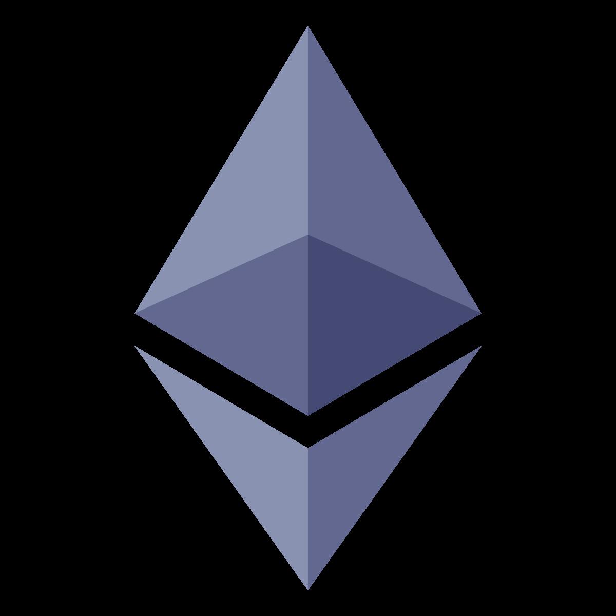 ico crypto ethereum