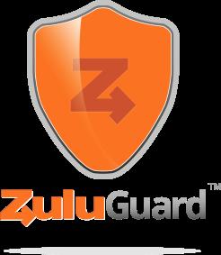 ZuluTrade ervaringen guard logo