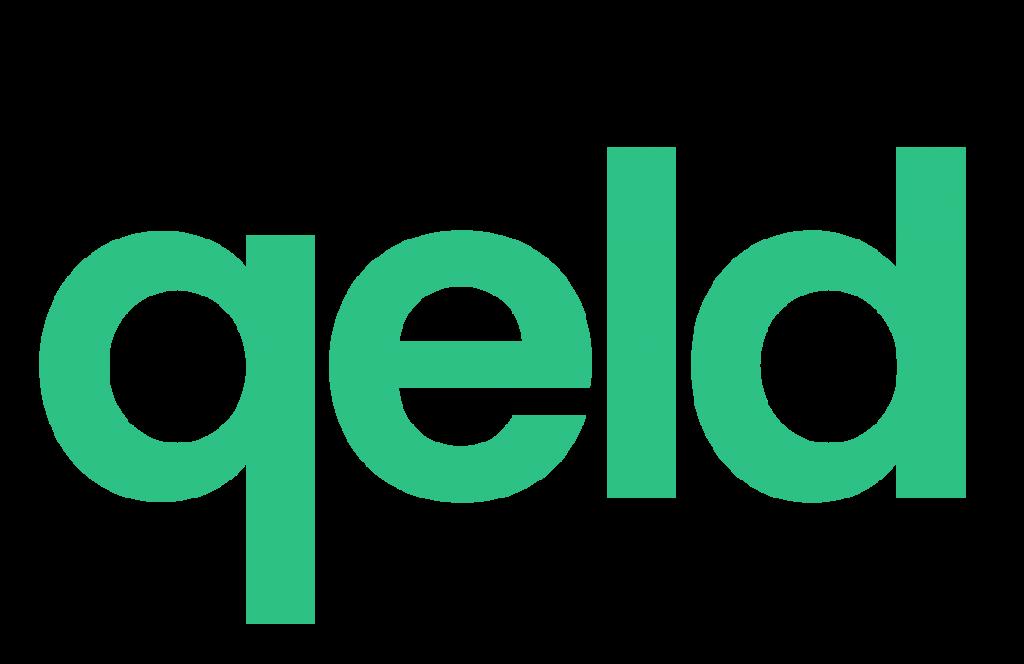 Qeld logo
