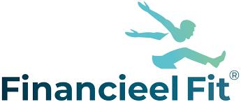 finaniceel fit logo