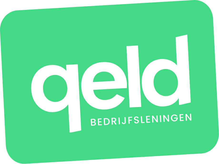 qeld logo kleine lening afsluiten