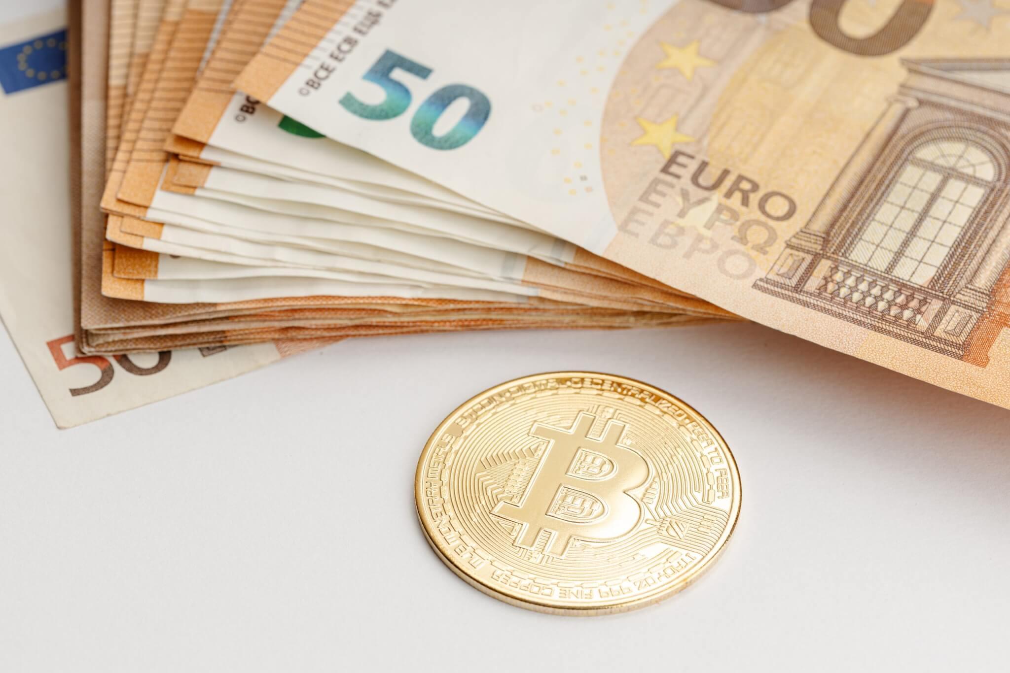 Bitcoin kopen ABN Amro