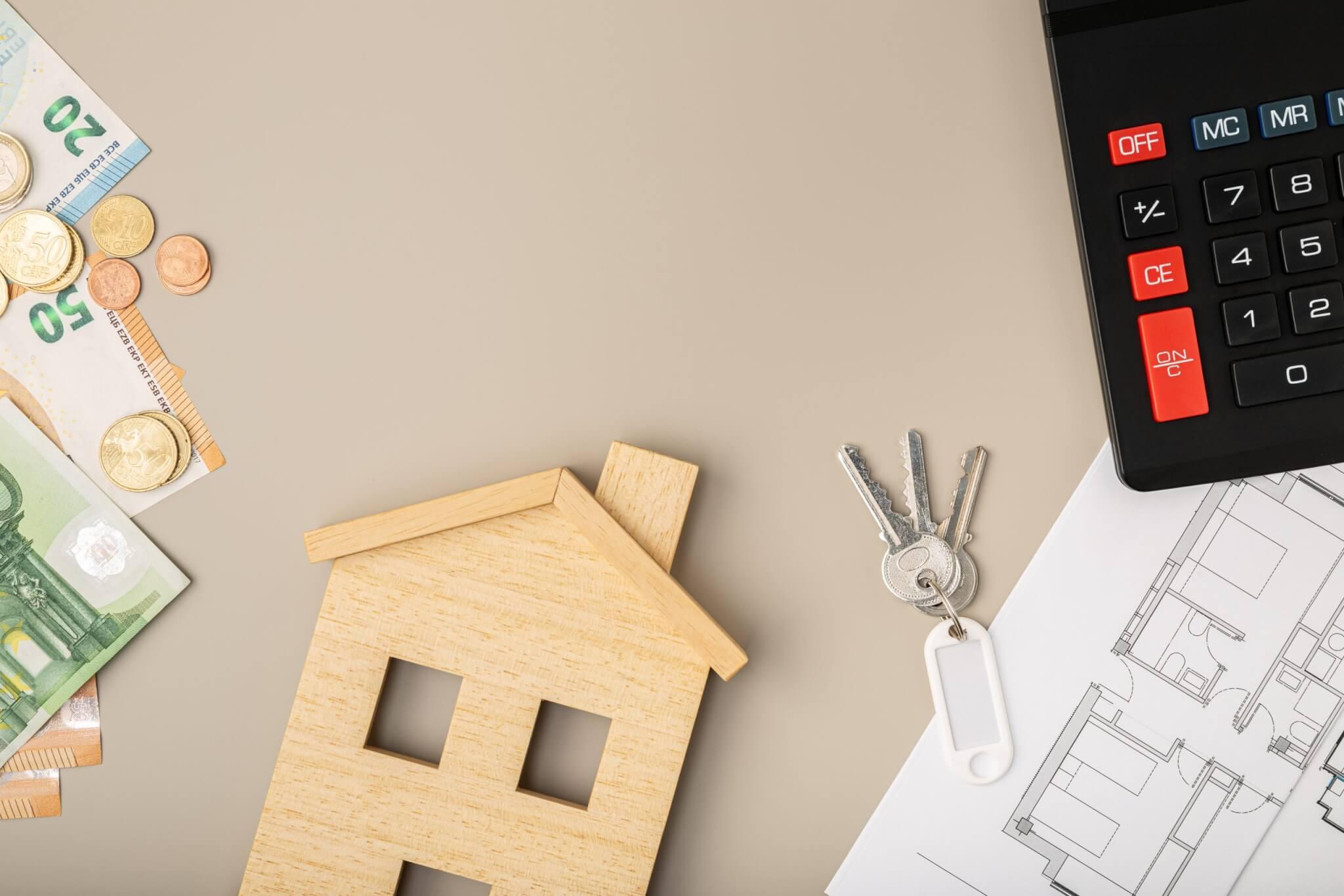 huis kopen met starterslening