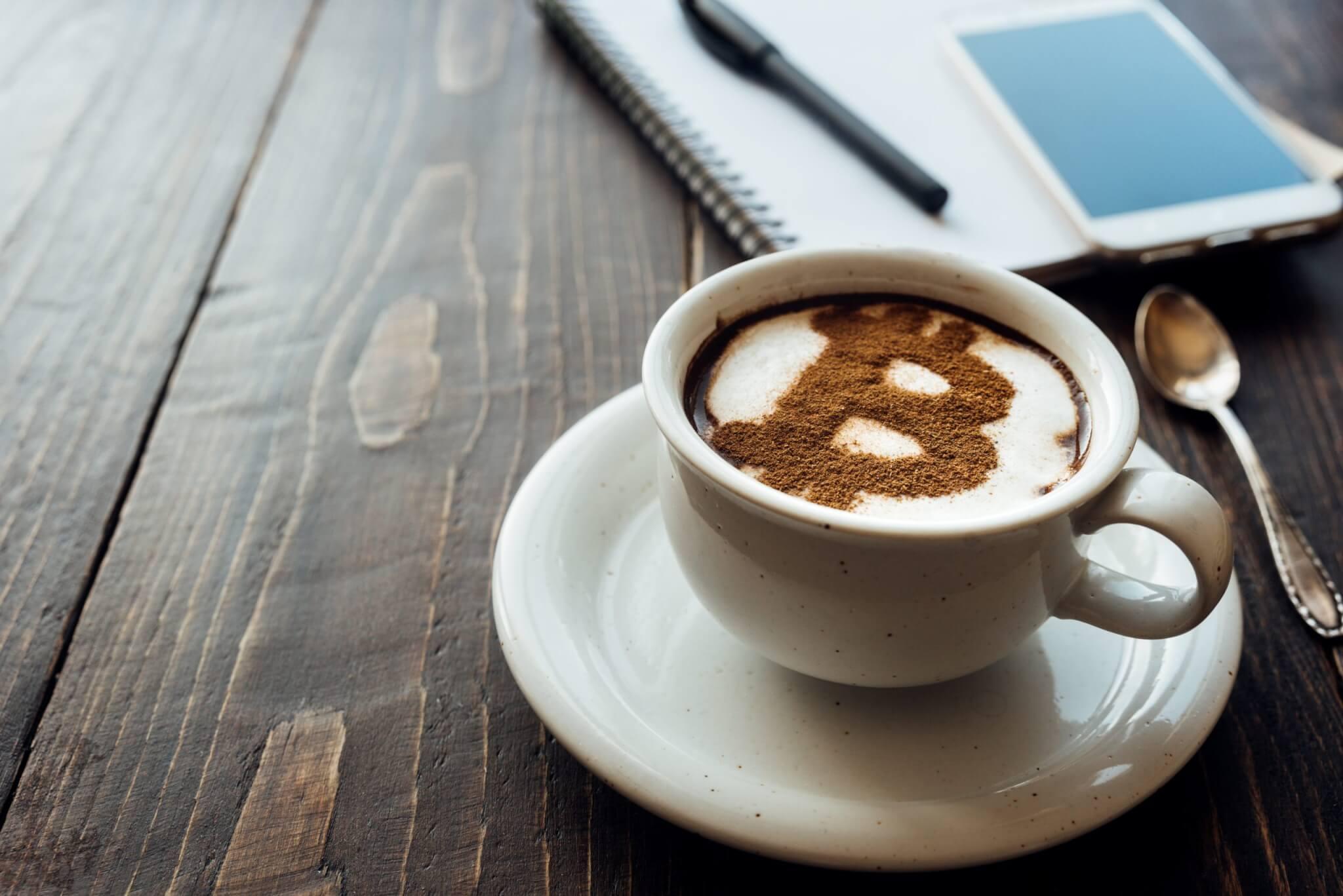 welke crypto kopen / welke bitcoin kopen