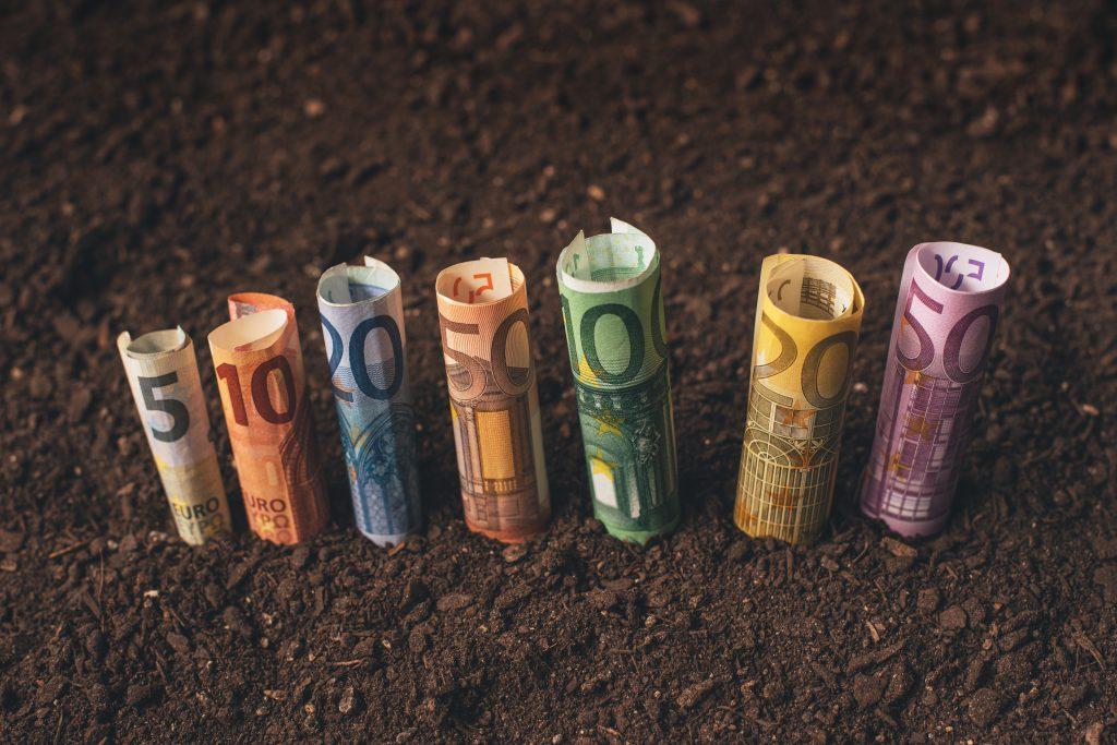 8000 euro lenen voor auto