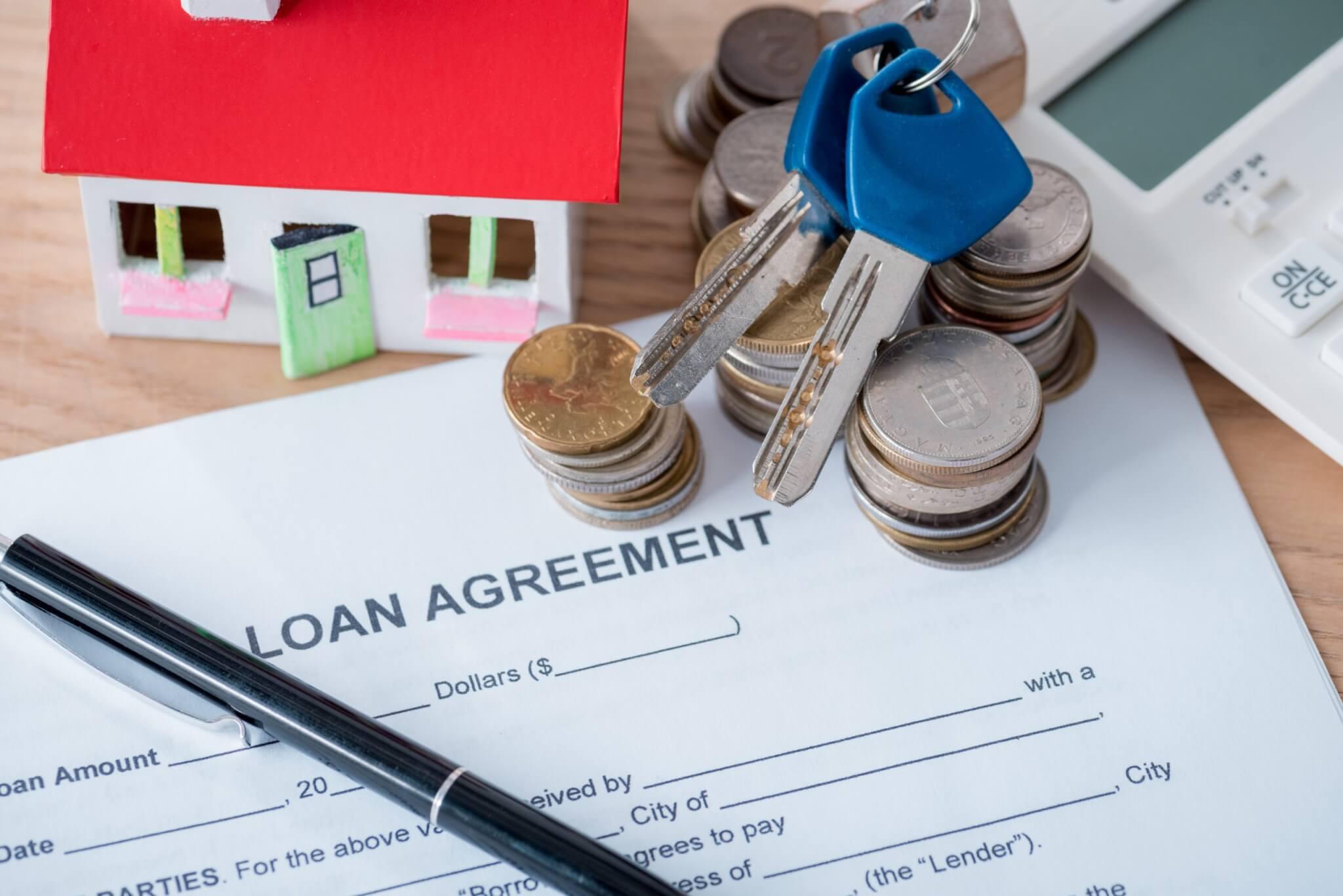 investeren in leningen