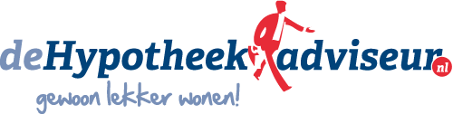 hypotheekadviseur logo
