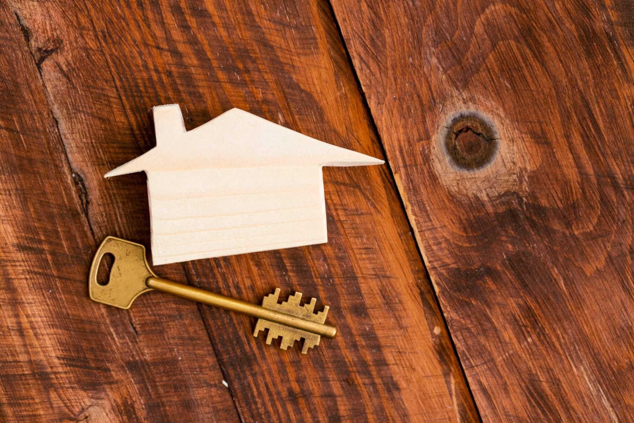 hypotheek met doorlopend krediet