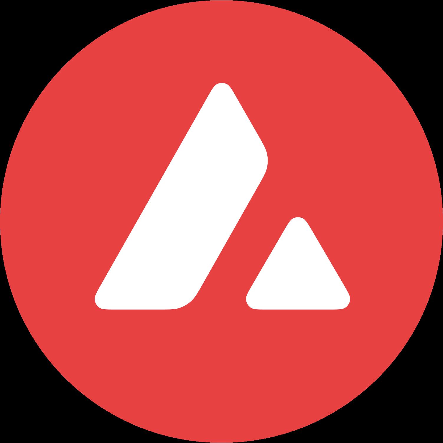 Avax Coin Kopen
