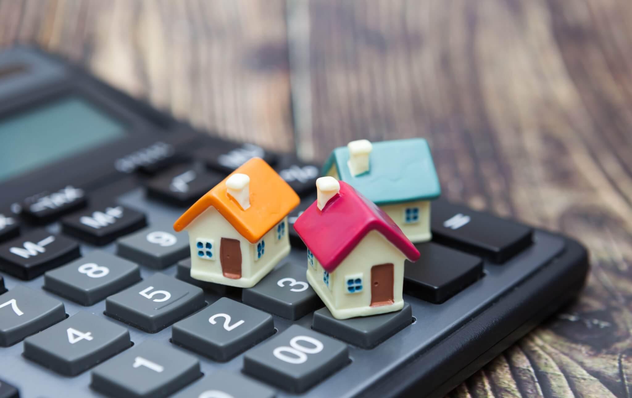 hypotheek oversluiten kosten