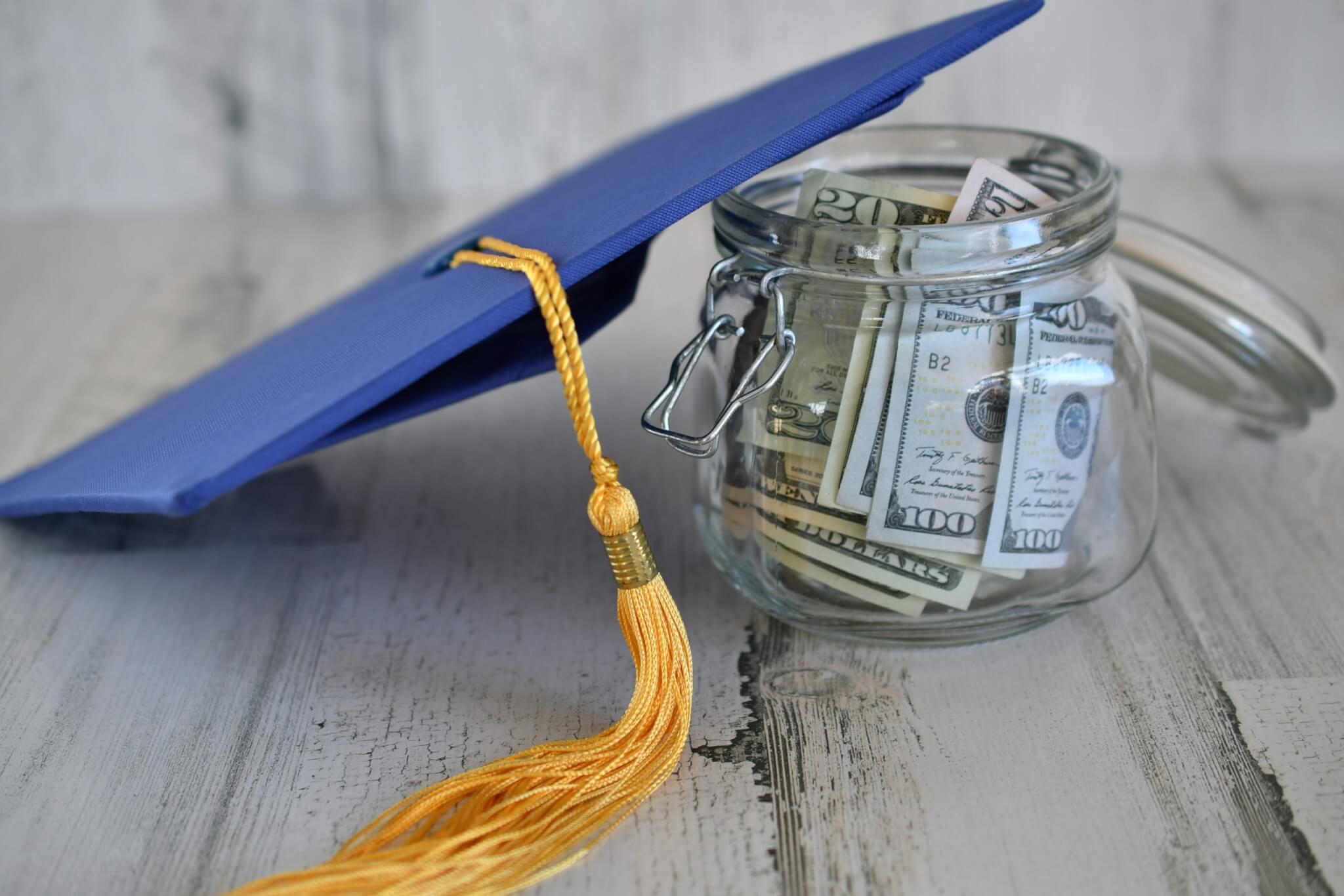 hypotheek aanvragen studieschuld