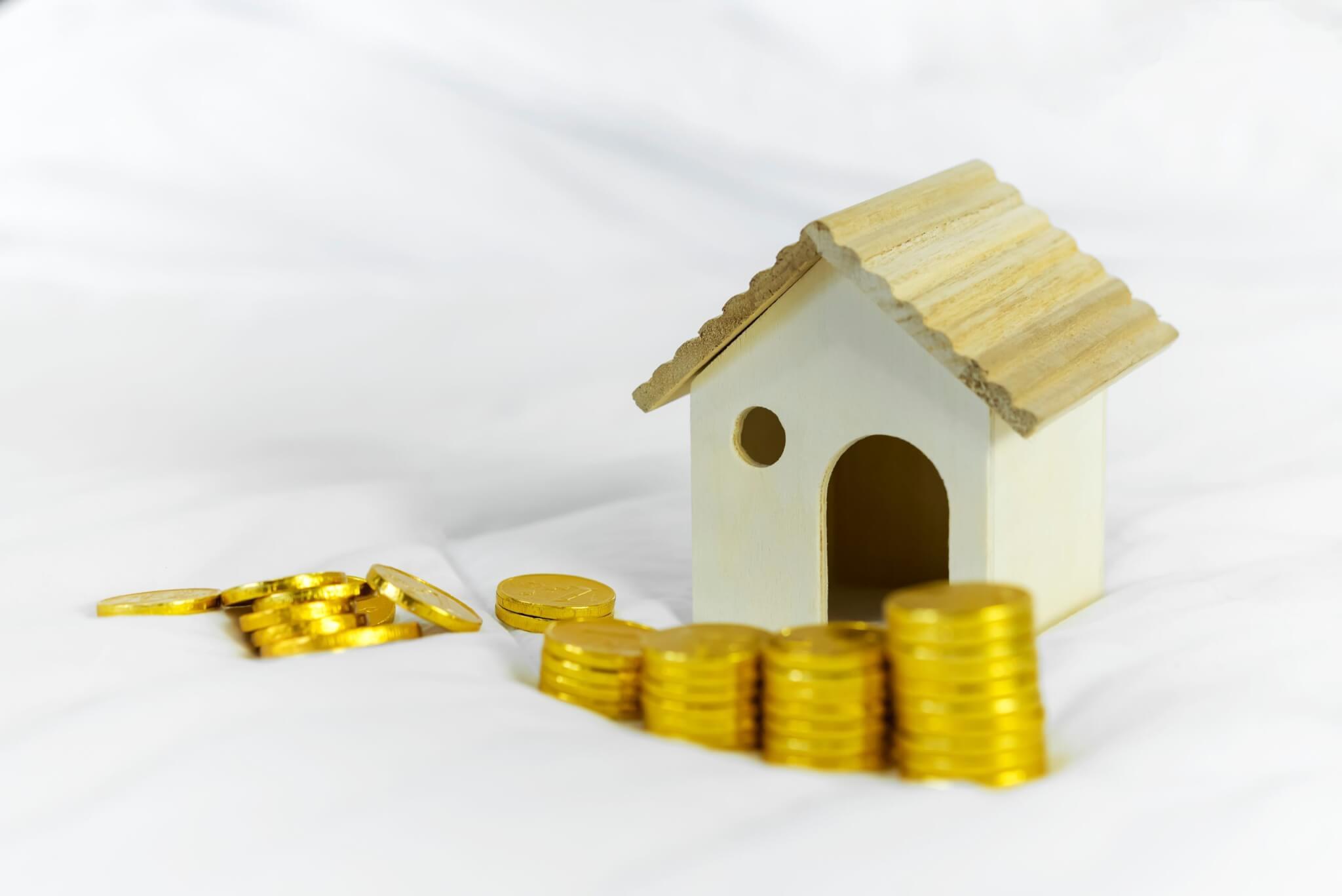 boete hypotheek oversluiten