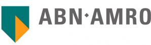 ABN icon