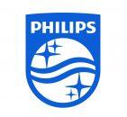 Aandeel philips logo