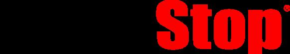 Gamestop stock logo