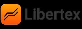 Libertex-logo-removebg-preview
