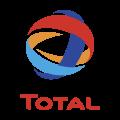 aandeel total logo